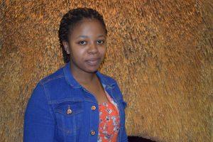 Bongiswa Maphanga