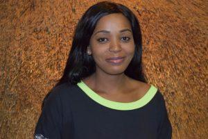 Lonathemba Mchunu